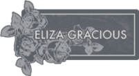 Eliza Gracious